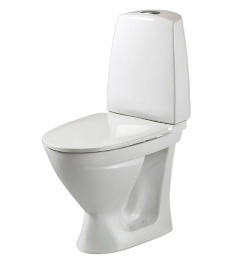 IFO6861-Enware-Raised-Toilet