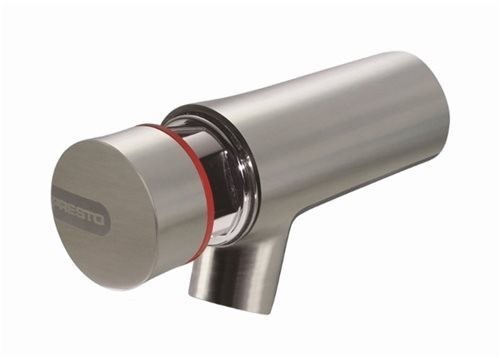 presto-neo-wall-tap-stainless-steel