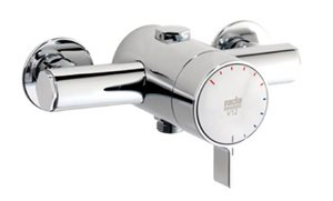 rada-thermostatic-shower-mixer-concealed-V12