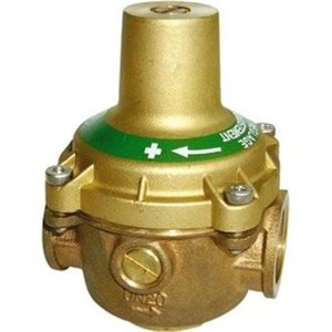 desbordes-pressure-regulating-valve-11BIS