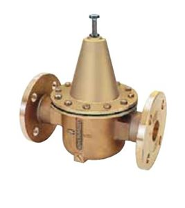 desbordes-pressure-regulating-valve-10TER