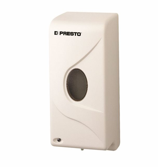Presto  Automatic Soap Dispenser